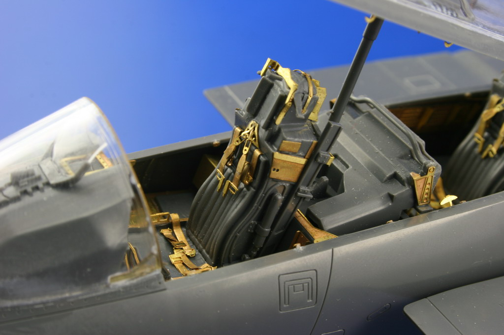 F15C FOR TAM32056 EDUARD 1//32 AIRCRAFT