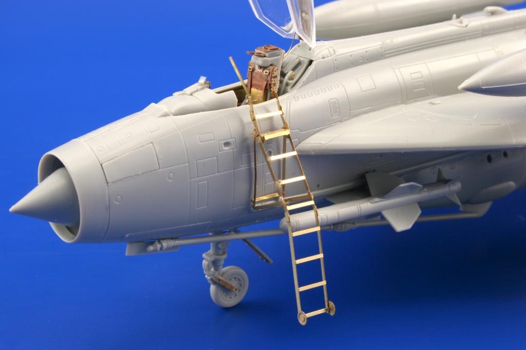 Bac Lightning F 2 1 72 Eduard Store