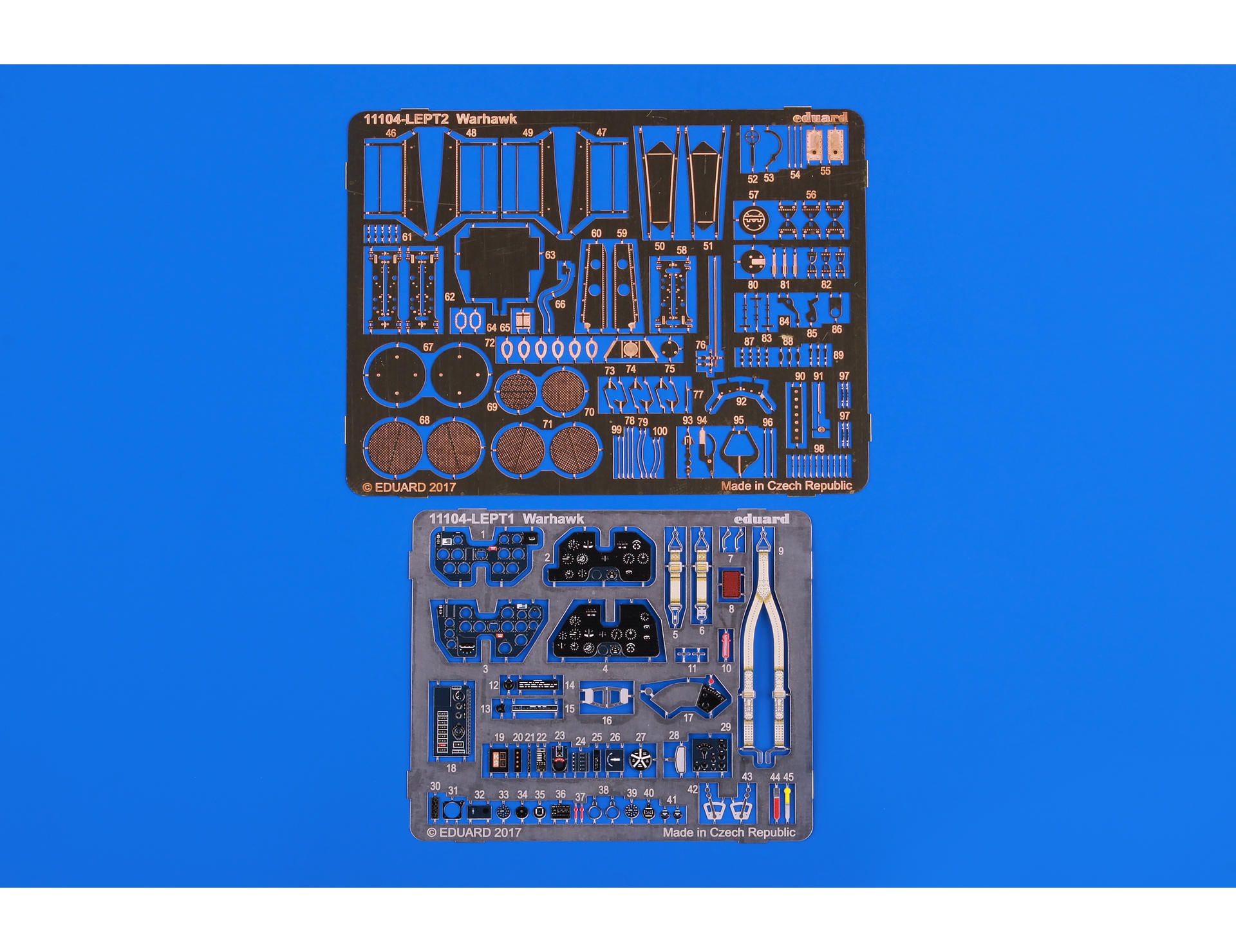 Hasegawa 18 Toyland Hobby Modeling Magazine Figure 28 12v Electric Motor Tester Circuit Wiring Diagram M983 Eduart Limited Edition Kit Of P 40n Warhawk Cat No 11104 In 1 32 Scale Contains Plastic Parts By 4 Camouflage Schemes