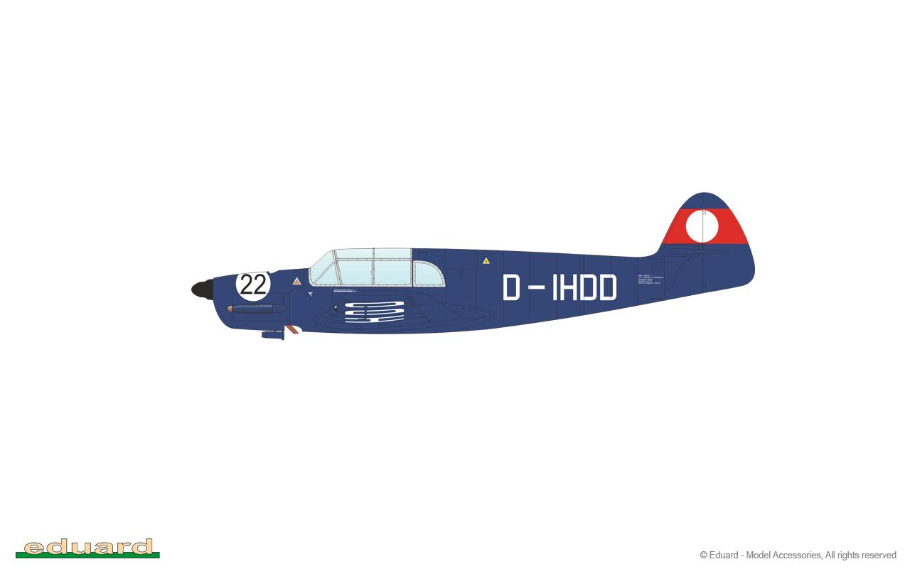 Nord 1000 Pingouin 8479_02
