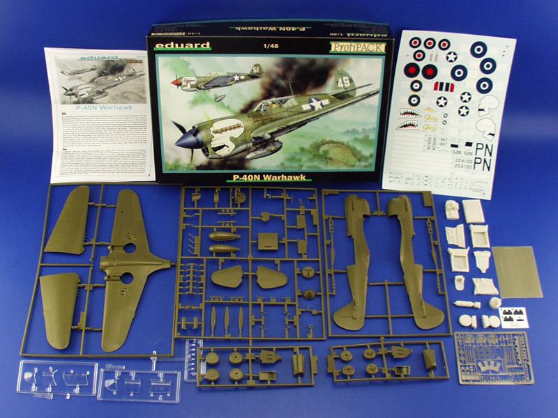 """Recherche - Hasegawa P-47 """"South Pacific Theatre"""" 1/48 - JT58 00"""