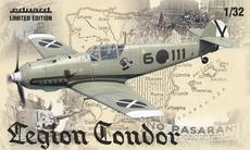 Legion Condor 1/32