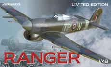 Ranger 1/48