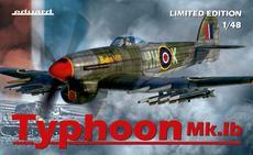 Typhoon Mk.Ib 1/48