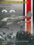Reichsverteidigung 1/48