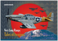 Very Long Range: Tales of Iwojima