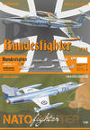 Bundesfighter / NATOfighter  1/48 1/48