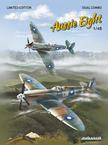 Aussie Eight - Spitfire Mk.VIII v australských službách DUAL COMBO 1/48