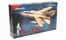 DESERT BABES 1/72