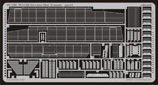 M-1126 slat armour 1/72