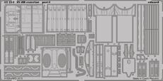 AV-8B exterior 1/32