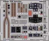 F8F interiér S.A. 1/32