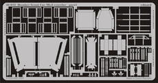 Humber Scout Car Mk.I экстерьер 1/35