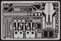 LVT(A)-2 Saipan 1/35
