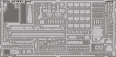 M-1130 CV 1/35
