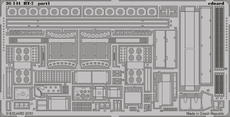 BT-7 1/35