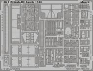 StuG.III Ausf.G 1943 1/35