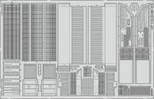 MIM-104F PAC-3 1/35