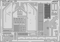 M3 Lee 1/35