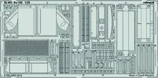 Su-100 1/35