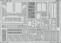 Су-85 1/35
