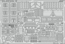 M10 IIC アキリーズ 1/35