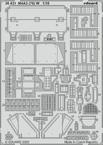 M4A3 (76) W 1/35