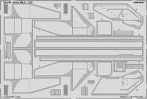 Grant Mk.II 1/35