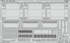KV-1 1/35