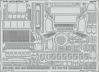 ZSU-23-4M Shilka 1/35