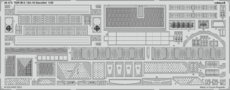 TOR M-2 / SA-15 Gauntlet 1/35