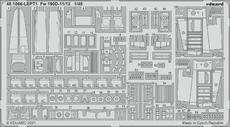Fw 190D-11/13 1/48