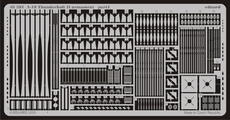 A-10 вооружение 1/48