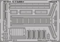 A-4 ladder 1/48