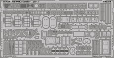 MH-60K exterior 1/48