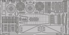 F-15I Ra'aM exterior 1/48