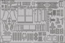 F-5A exterior 1/48