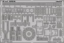 A6M2-K S.A. 1/48