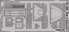 F6F-5 interior S.A. 1/48