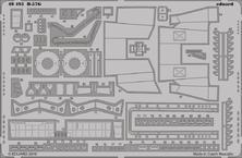 B-57G S.A. 1/48