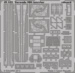 Tornado IDS interior S.A. 1/48