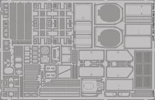 S-100 Schnellboot 1/35