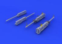 B-17G guns  1/32 1/32
