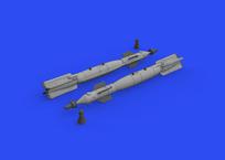 GBU-49 1/32