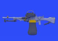 Bren Mk.I  1/35 1/35