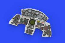 F-104J LööK 1/48