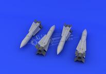 AIM-54A Phoenix 1/48