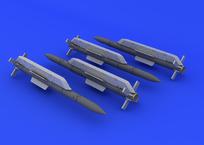 R-77 / AA-12 Adder 1/48