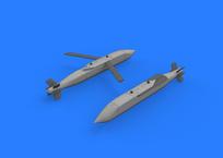 AGM-154A/C Block I 1/48