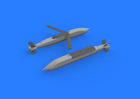 AGM-154C Block II 1/48